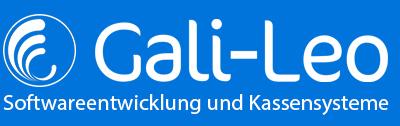 Gali-Leo Softwareentwicklung und Kassensysteme, Kassensoftware, Kassen, Computerkassen, Registrierkassen, Mobile Kassen